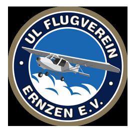 UL Flugverein Ernzen e.V.